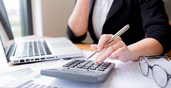 Accountants Email List - InfoDepots